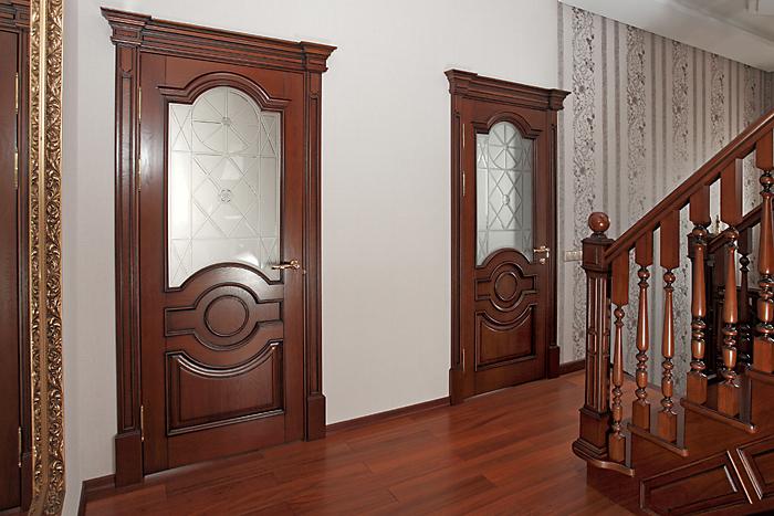 Двери 7