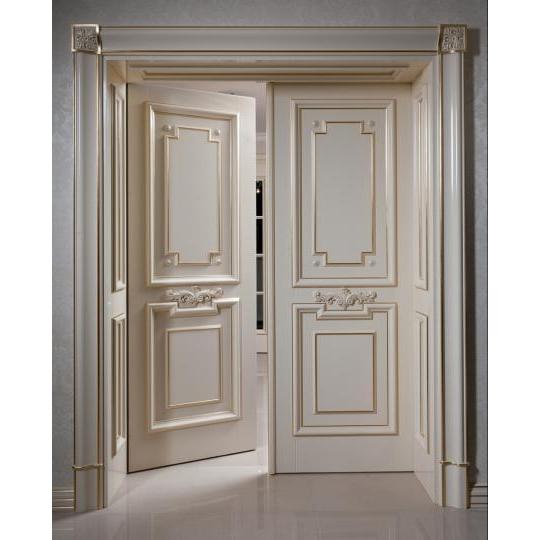 Двери 8