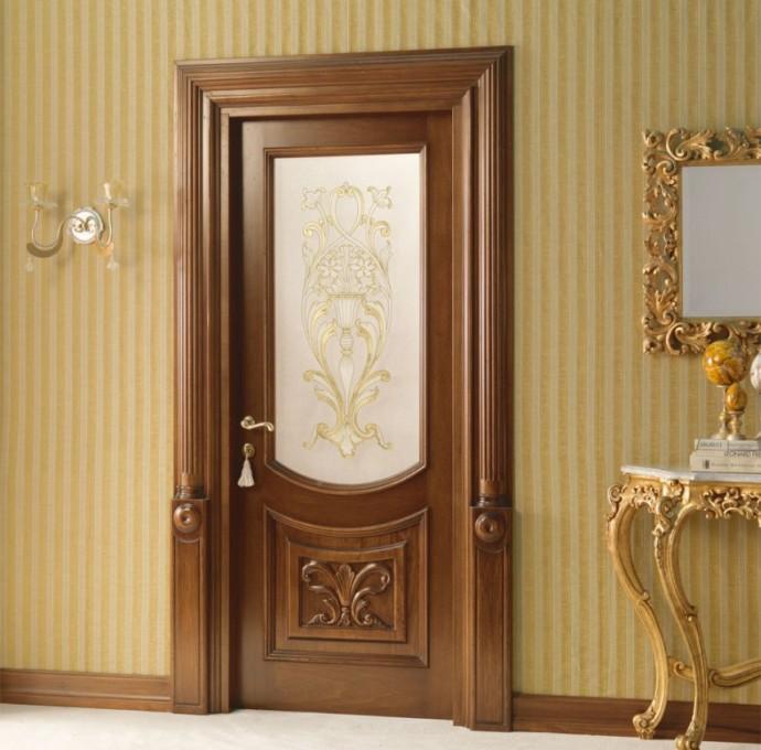 Двери 10
