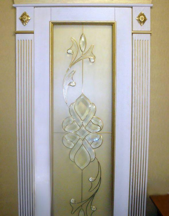 Двери 12