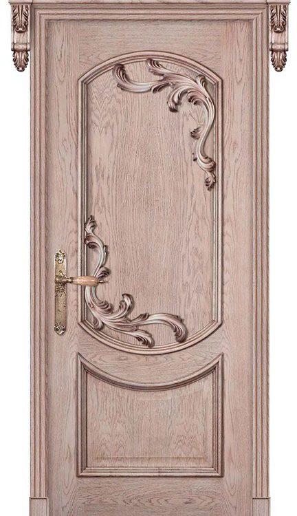 Двери 15