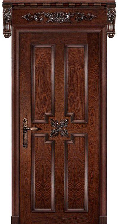 Двери 16