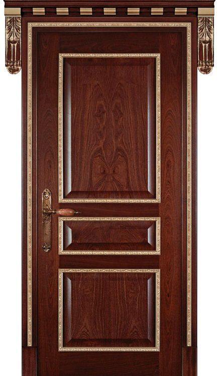 Двери 17