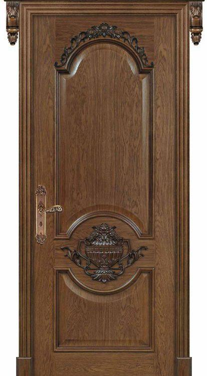 Двери 18