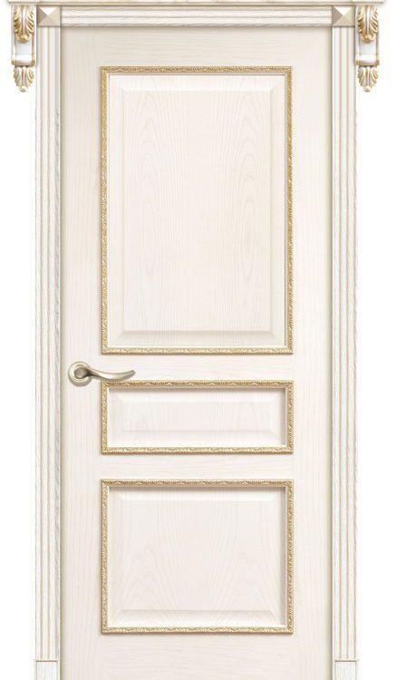 Двери 19