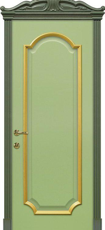 Двери 20