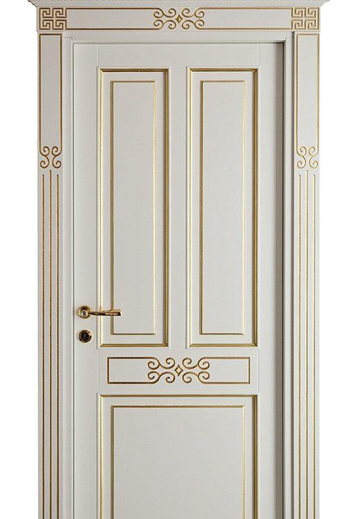 Двери 22