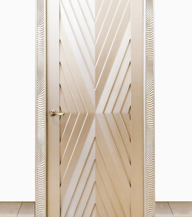 Двери 39