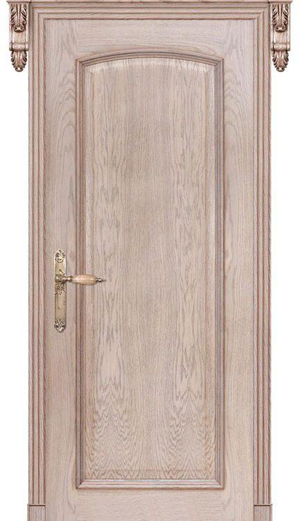 Двери межкомнатные 5