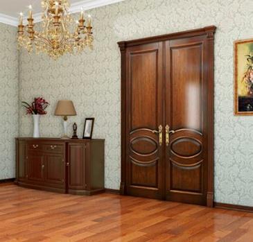 Двери межкомнатные 14