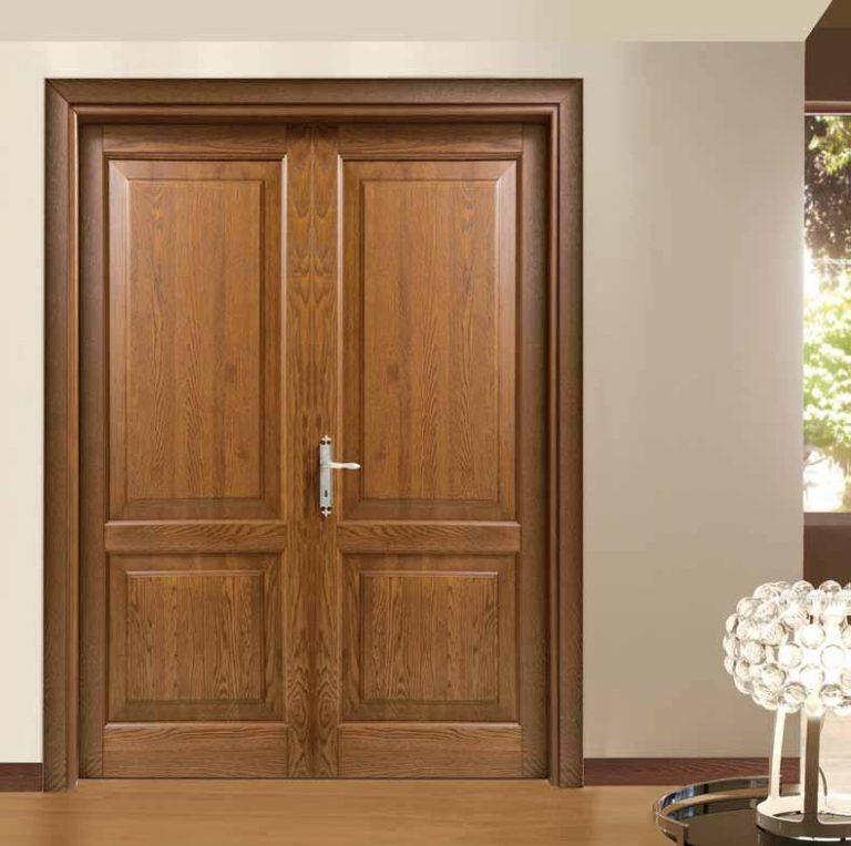 Двери межкомнтаные 22