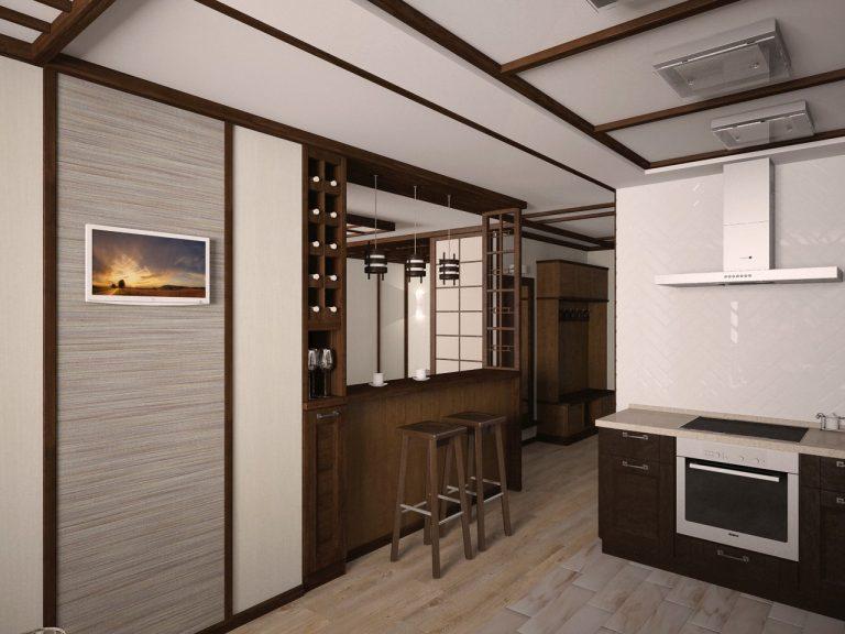 Кухни 3