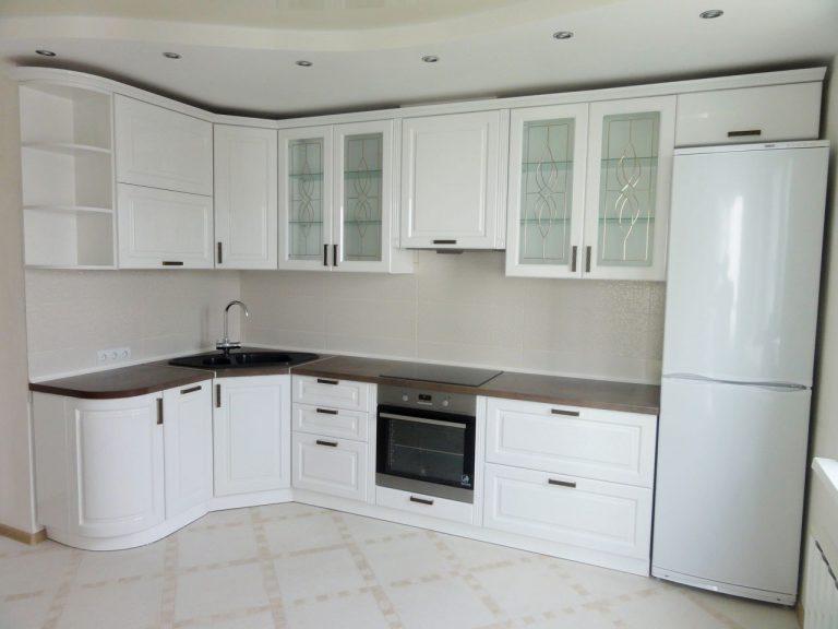 Кухни 8