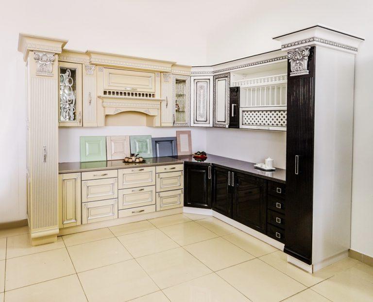 Кухни 37