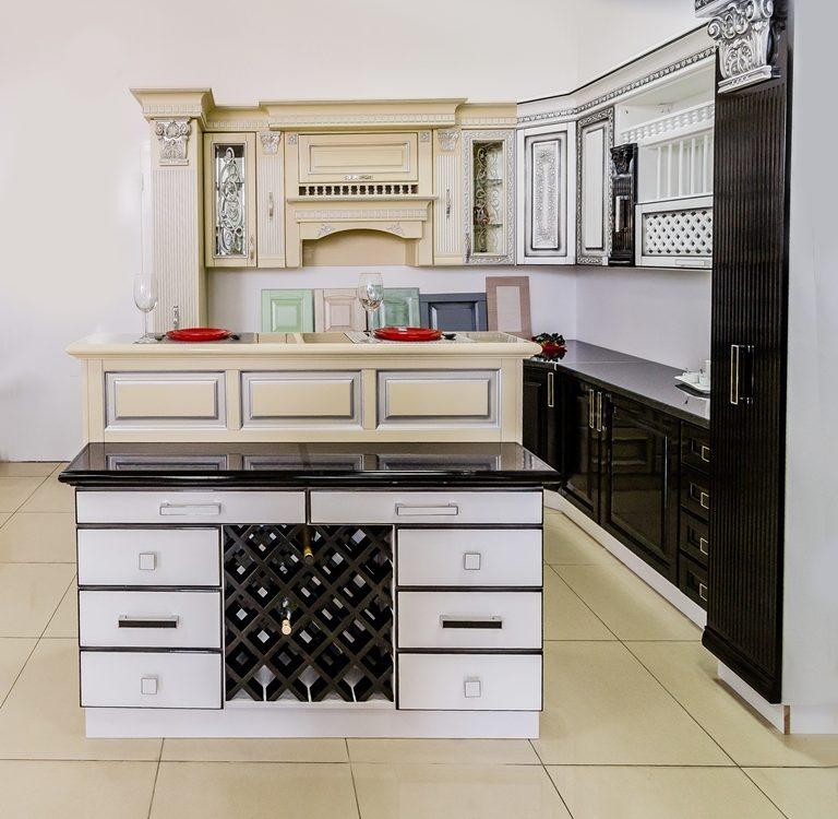 Кухни 39