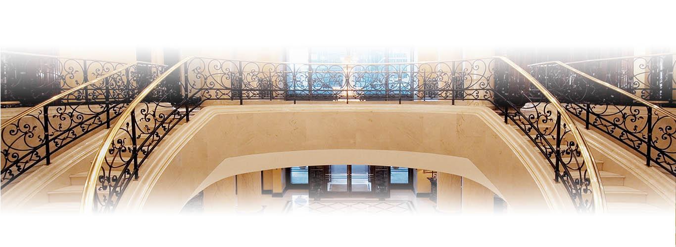 Лестницы под заказ по всей Беларуси