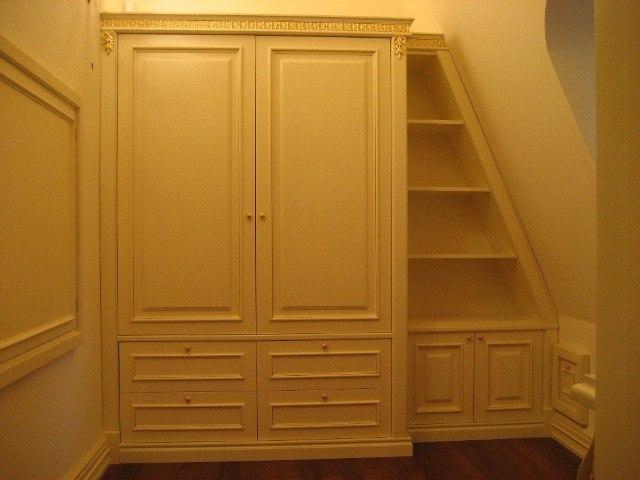 Шкаф 24