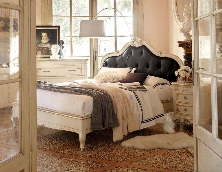 Спальни 5