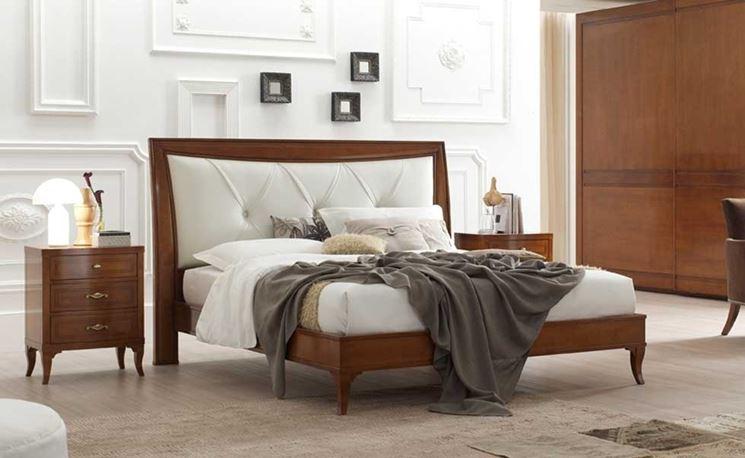 Спальни 22