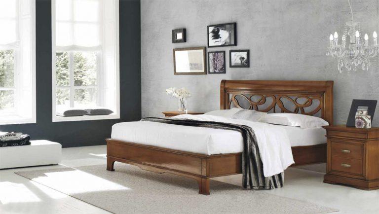 Спальни 23