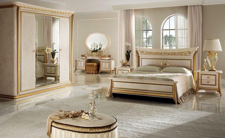 Спальни 24