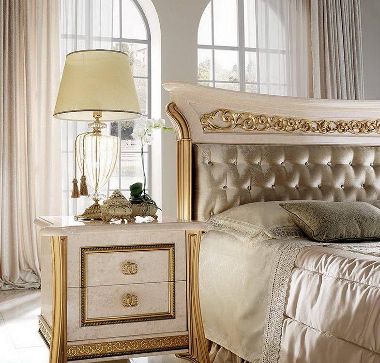 Спальни 33