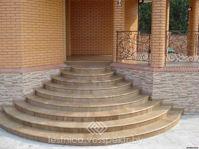 Расчет ступеней лестницы онлайн