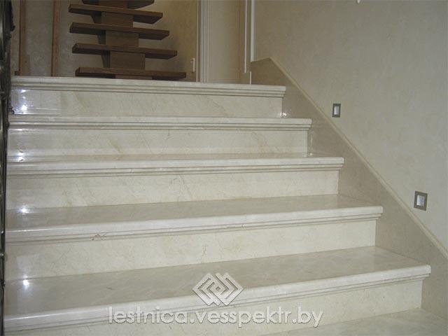 Ступени для лестниц гранит
